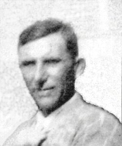Harry Guy Howell