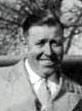 Howard Kinne Harris, Sr