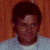 Pete Leroy Conn, Sr