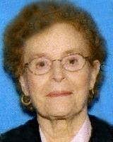 Shirley Jeanne <i>Larsen</i> Aitken