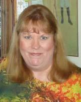 Angela Cecile <i>Minor</i> Dacus