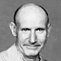 Walter H DePatie