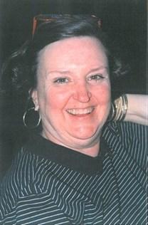 Marion M <i>McGoey</i> Cox