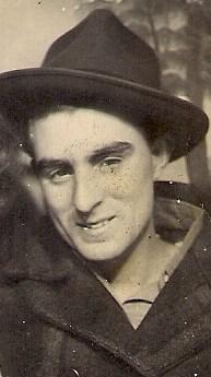 Albert D. Creekmore