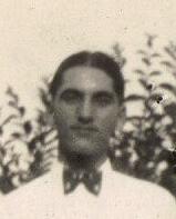 Victor Emmanuel Von Allmen