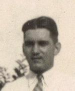 Theodore Adrian Ted Von Allmen