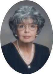 Mildred Ceretha <i>House</i> Duncan