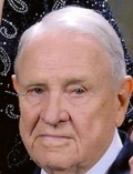Avery Guinn Rasbury