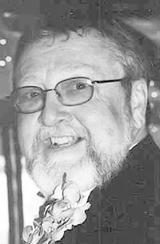 John R. Hughes, Jr