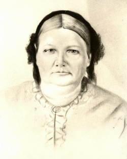 Amelia Park Milly <i>Scrivner</i> Moores