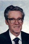 Billy Ray Everidge