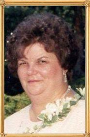 Susan L. <i>Vose</i> Jencks