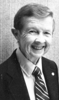 Richard Beals