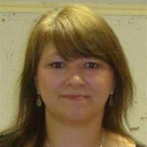 Paula M. <i>Norton</i> Harwood