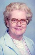 Lillian C. Mom <i>Lyon</i> Felker