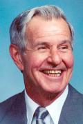 James T. Bachman