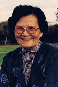 Fuk Miu Bao