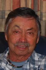 Arthur Joseph Sampson