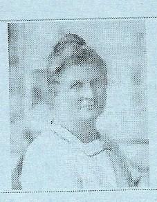 Melvina Caroline <i>Dowdy</i> Anderson