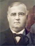 James Edward Professor Corrigan, Jr