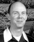 John Dean Dean Cowley