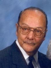 Raymond Rolston Corbin, Sr