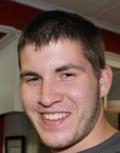 Matthew Aaron Matt Collins