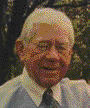 Donald Thurmond