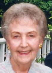 Mary K. <i>Adams</i> Aber