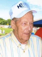 Arthur D. Tom Akins