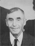 Levi David Curtis