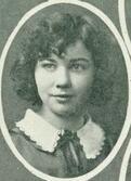 Virginia B. <i>Birket</i> Boggs