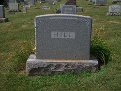 Alice Elizabeth Hill