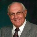 James V. Jim Church