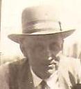 George Alexander Hyde