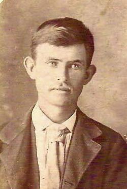 William Hamilton Will Blackwell