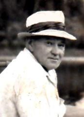 Albert William Anderson