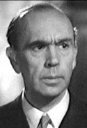 Ronald George Hinings Adams