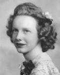 Beulah Irene <i>Litson</i> Twede