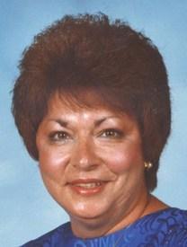 Sandra Jean <i>Neal</i> Hodiste-Herman