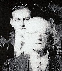 James Bishop Edwards
