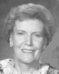 Doris Jane <i>Poulsen</i> Peterson