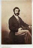 Capt John Babcock