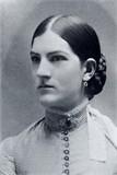 Camilla Mary <i>Morrell</i> Spillman