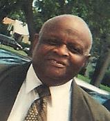 Alvin Dykes