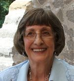 Dorothy Georgia Christine <i>McCallum</i> Brubaker
