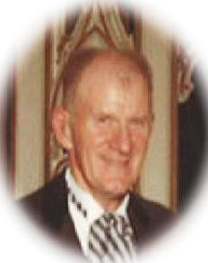 Lavern John Red Clefisch