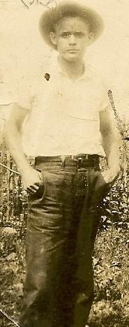 Jim B. Bullard