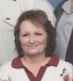 Sandra Kay Adams