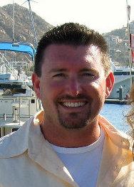 Shane Paul Ingalsbe